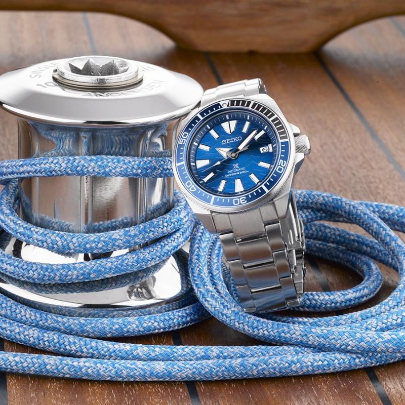 Les boites de montres de forme coussin : Une histoire de dames et d'hommes  Montre28