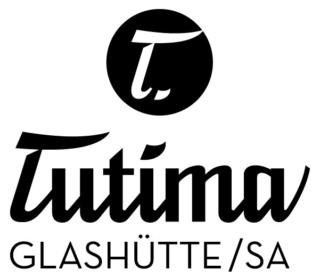 De l'origine du nom des marques de montres. - Page 3 Tutima10