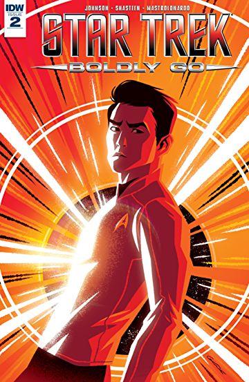 Star Trek Boldly Go [KTL; 2016] Aaaa10