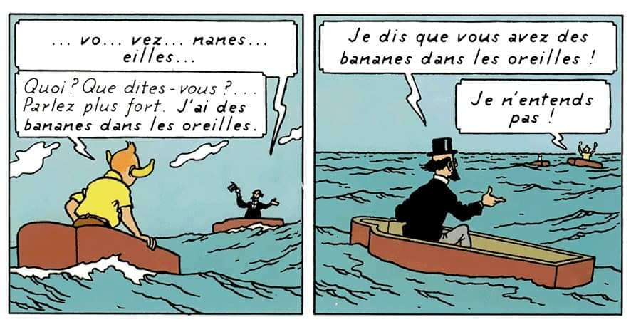 3-14 : Cœur de pierre (Heart of Stone) Banane10