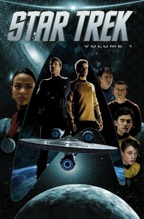 Star Trek [KTL; 2009] St-mov10