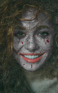 Lucrezia Boswell