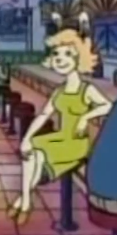 Jessica's mother? Captur10