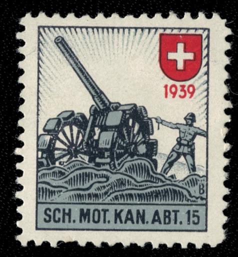Sch. Mot. Kan. Abt. 15 Art10210