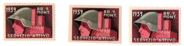 Br. Mont. 9 Kdosta11