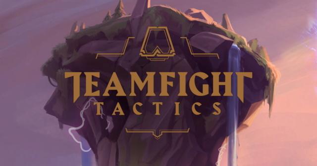 [JEU] Teamfight Tactics Tft10