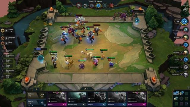 [JEU] Teamfight Tactics Tft410