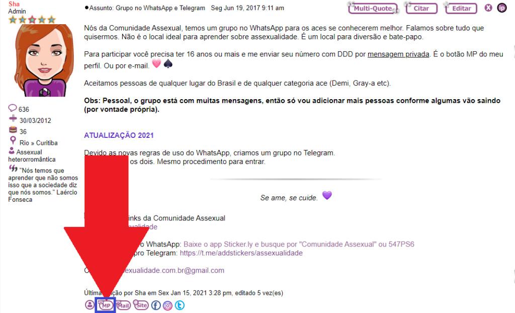 Grupo no WhatsApp e Telegram - Página 5 Captur11