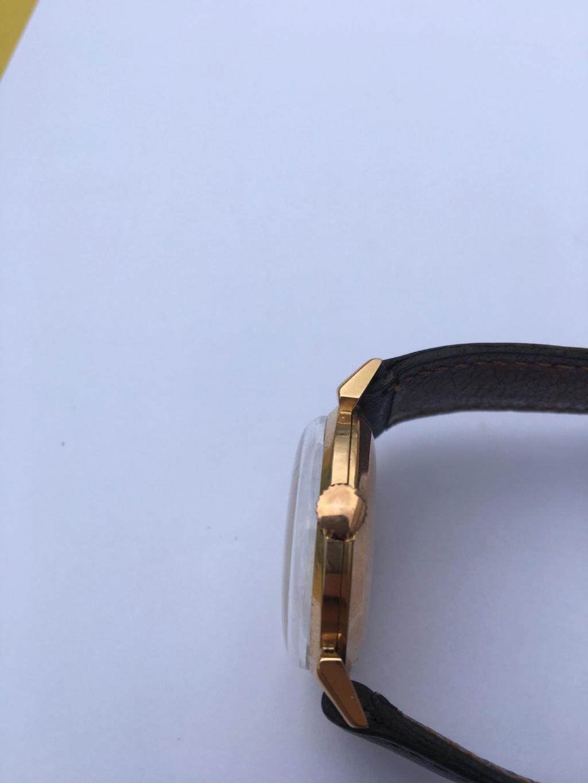 seamaster -  [Postez ICI les demandes d'IDENTIFICATION et RENSEIGNEMENTS de vos montres] - Page 33 Zenith11