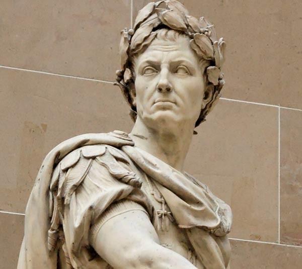 السيرة الذاتية لحياة يوليوس قيصر(جوليوس قيصر) 662ewg10