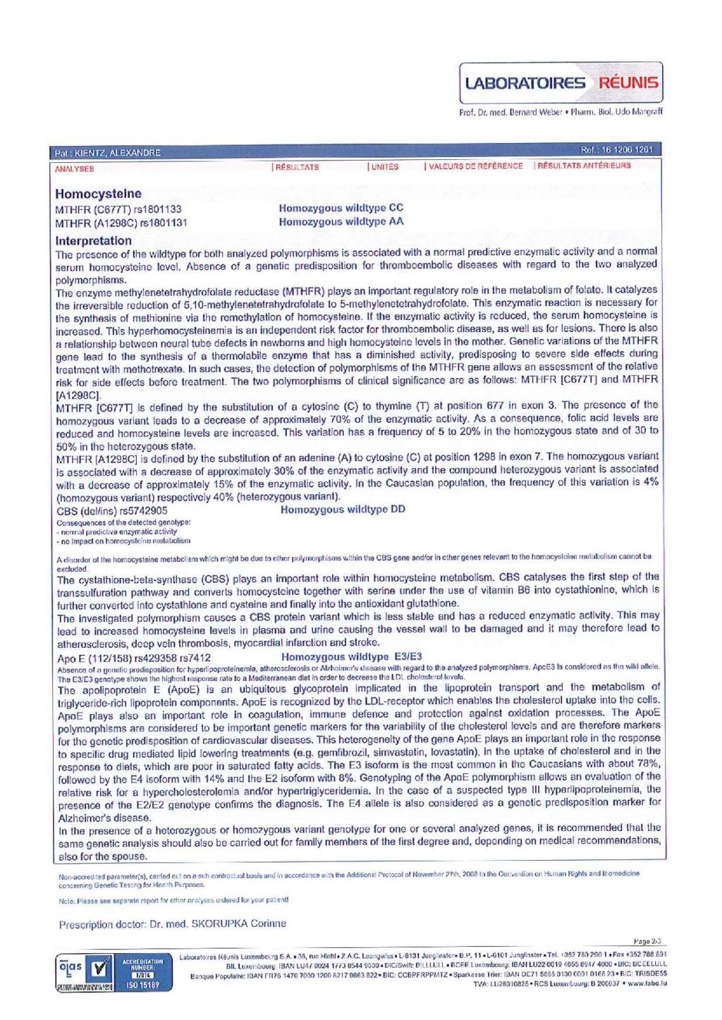 Александр 6 лет  - Страница 4 16120610