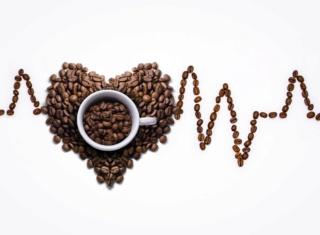 Shining Coffee [PV Keva] Cdaf1710