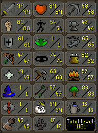 RuneScape. As_of_10