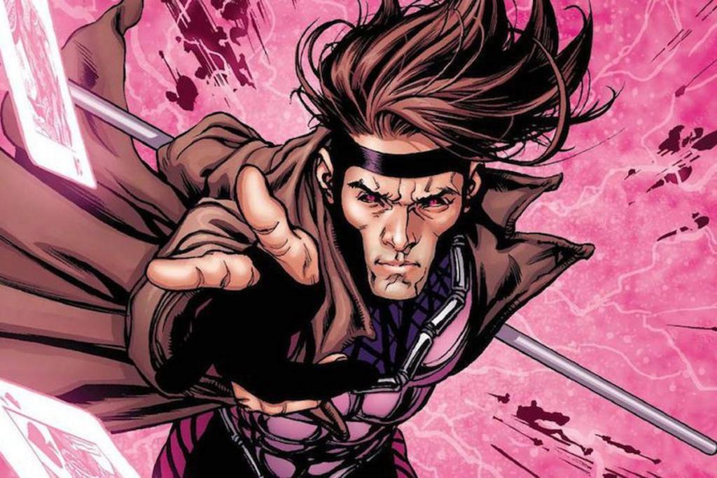 The arbitration of Quantum Viper Gambit10