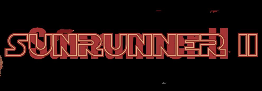 Sunrunner2
