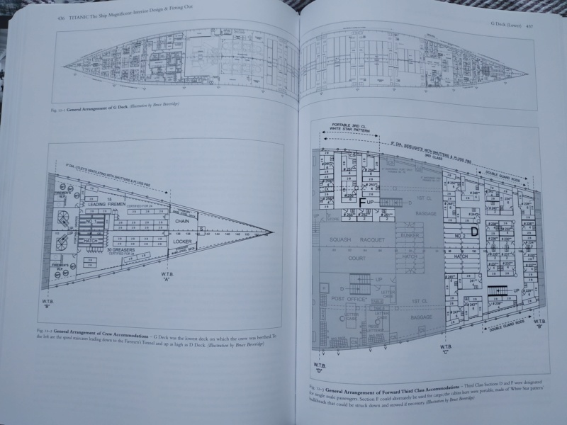 Titanic : the ship magnificent - Page 3 Img_2043