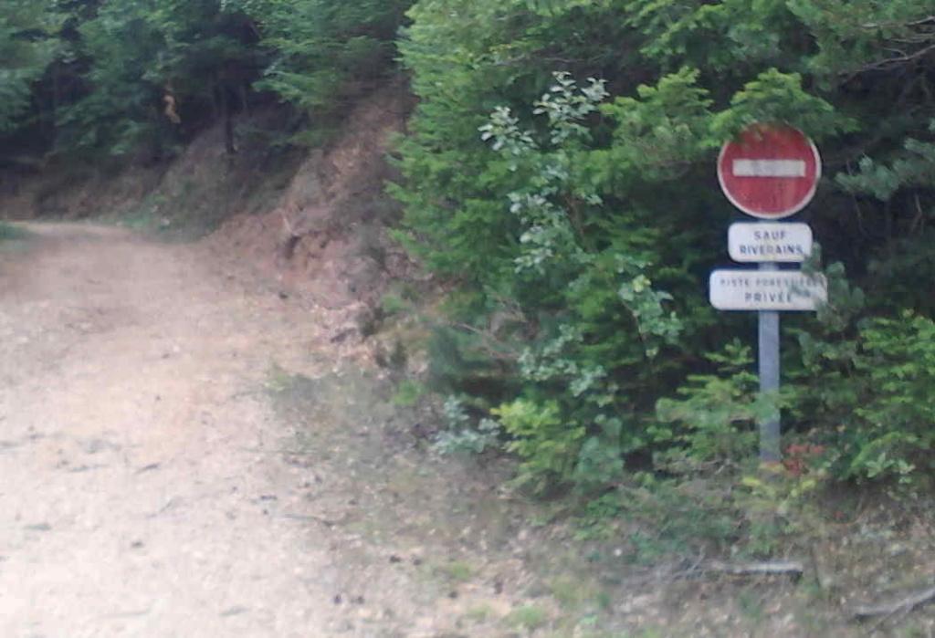 [passer sur l'autre lien] Sortie TT dans les Alpes (ex week end Karellis) - Page 3 Stop110