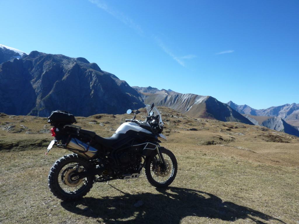 Vos plus belles photos de motos - Page 33 Tigre10