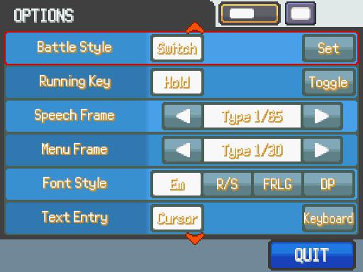 Pokémon Chronicles Version 19 Chroni12