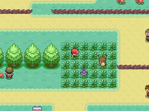 Pokémon Chronicles Version 19 Chroni13