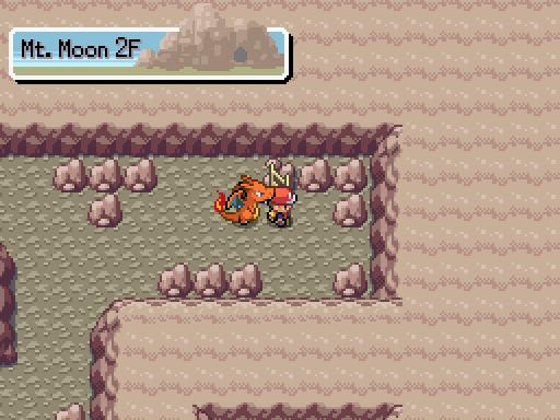 Pokémon Chronicles Version 18.5 Pokemo44