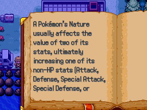Pokémon Chronicles Version 19 Pokemo77