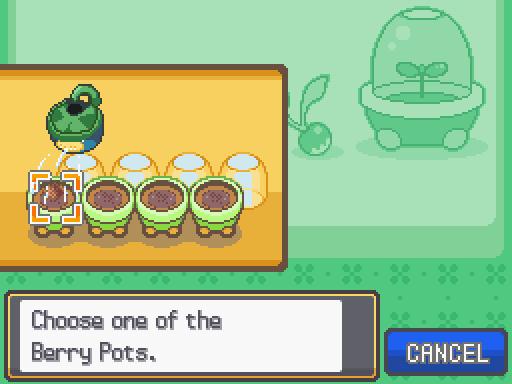 Pokémon Chronicles Version 19 Pokemo78