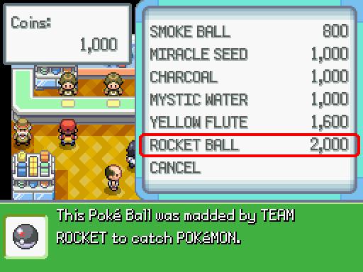 Pokémon Chronicles Version 19 Pokemo81