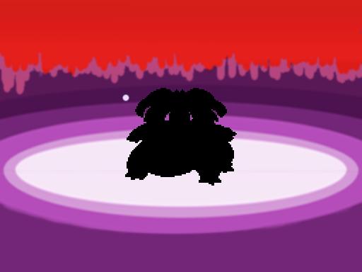 Pokémon Chronicles Version 19 Pokemo85
