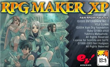 Download RPG Maker XP v1.05 Rpg_ma10