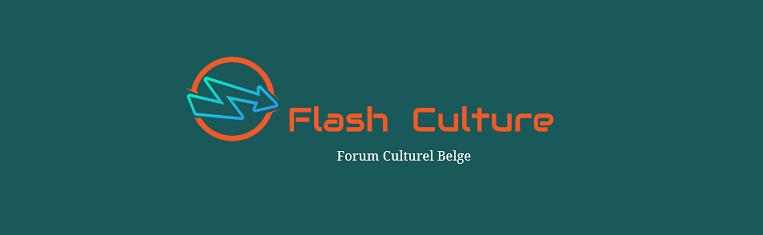 Flash Culture