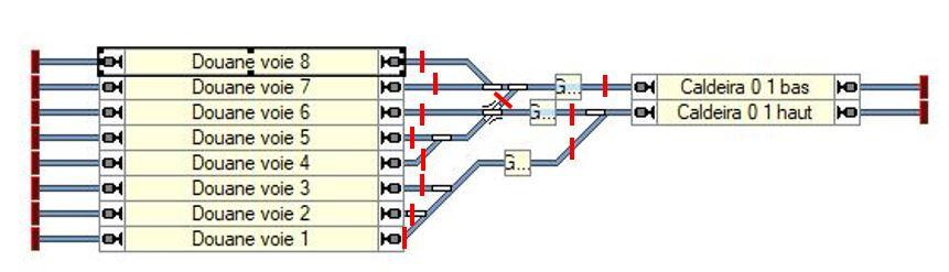 Mini-cantons : utilisation et paramétrisation ? Grill_11