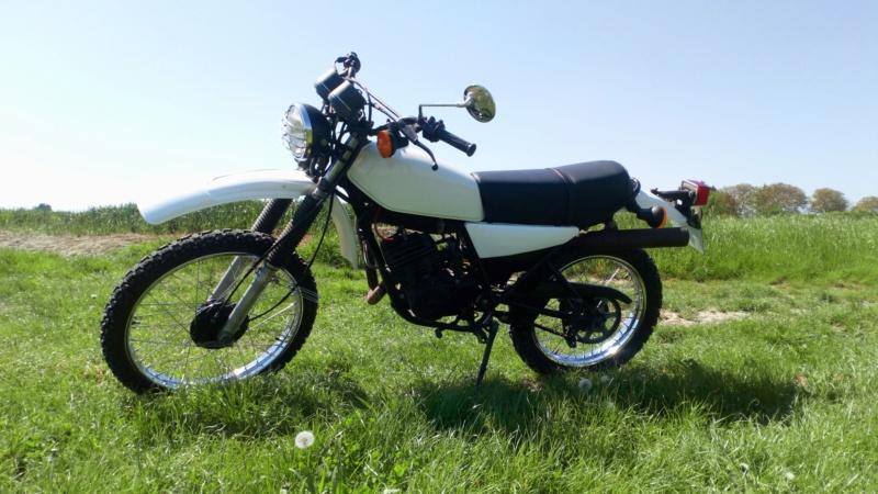Une DTMX en Picardie Dsc_0610