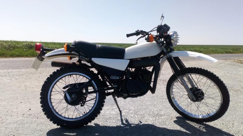 Une DTMX en Picardie Dsc_0611