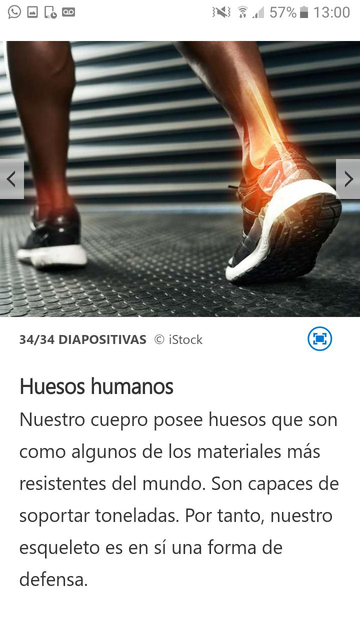 Clavo PRECICE - (alargamiento de huesos para ganar estatura) - España / América Latina - Página 32 Screen39