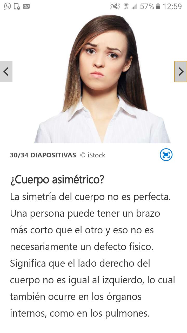 Clavo PRECICE - (alargamiento de huesos para ganar estatura) - España / América Latina - Página 32 Screen40