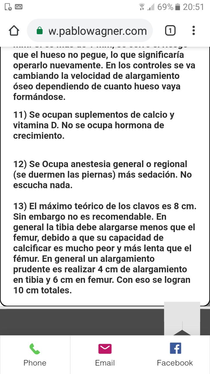 Clavo PRECICE - (alargamiento de huesos para ganar estatura) - España / América Latina - Página 32 Screen42