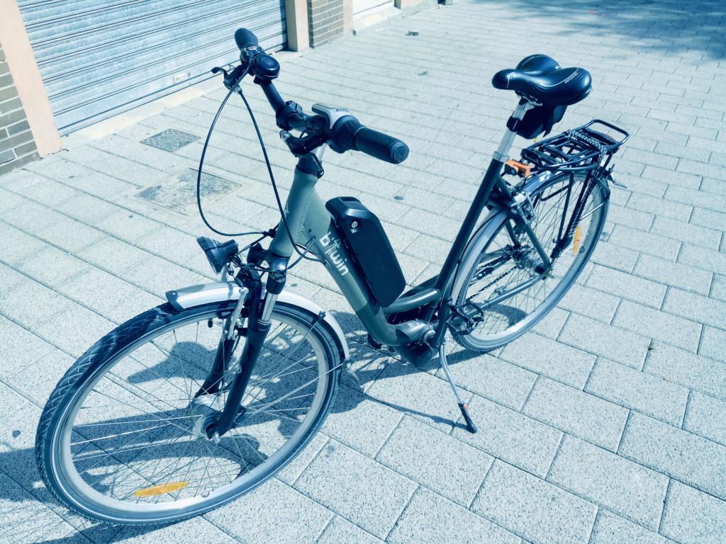 Vendo Elops 4 con kit de pedaleo eléctrico. Img_2016