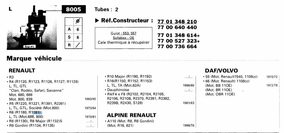 Pompe à essence - Page 2 Pompe_11
