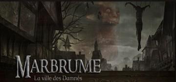 Marbrume - RPG apocalyptique  Marbru10