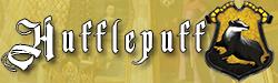 Estudiante Hufflepuff