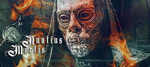 Modo de juego: Reliquias de la muerte Nuntiu11