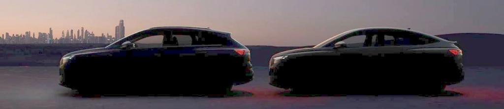 2020 - [Audi] Q4 E-Tron - Page 3 Wfceo910