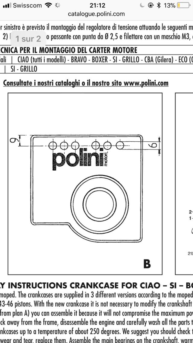 PROBLEME 5a967f10