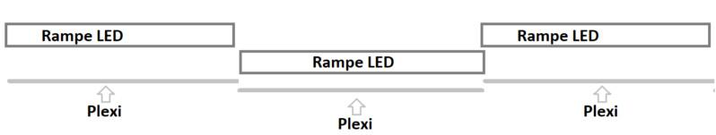 [Projet] Bac communautaire amazonien 900L Rampe_10