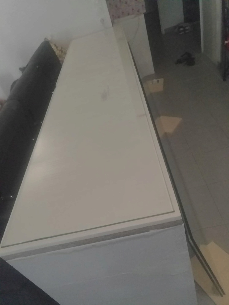 [Projet] Bac communautaire amazonien 900L Verre_12