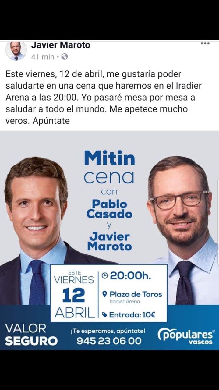 PUNK IN DRUBLIC FESTIVAL 2019 - Página 11 2019-020