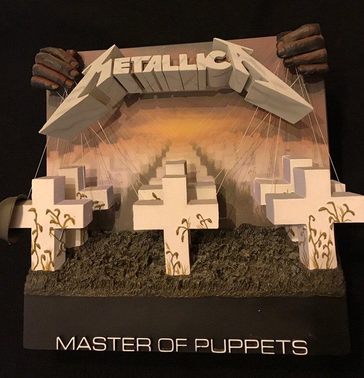 Metallica: del cielo al abismo - Página 4 2019-035