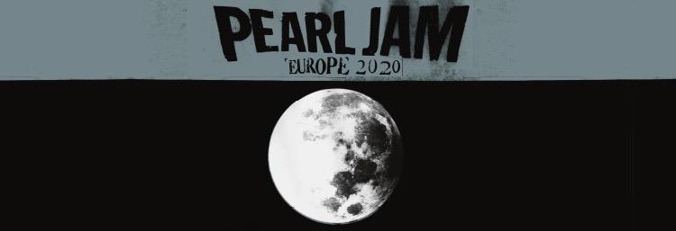 Pearl Jam, actualidad de la banda - Página 4 2019-121