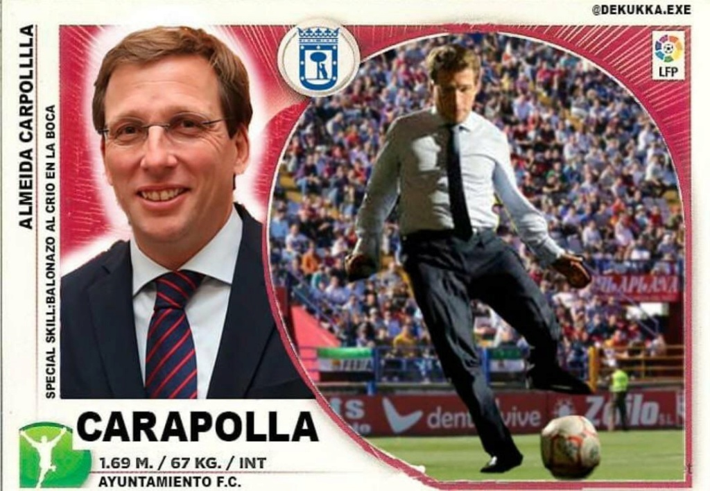 CARAPOLLA - Página 5 2020-017